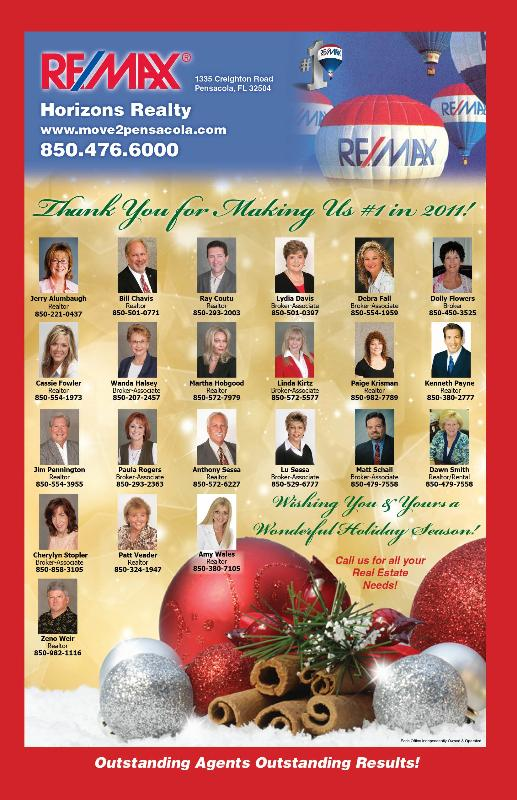final remax christmas 2011.JPG