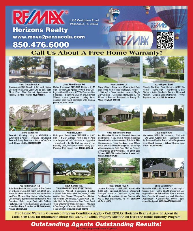 feb homefinder 2012.JPG