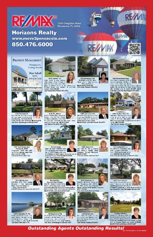 remax homefinder ad january 2012 final.JPG